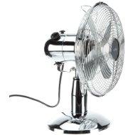 AEG VL 5529 Tisch-/Wand-Ventilator
