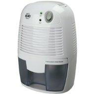 ELRO DH250 Mini-Luftentfeuchter