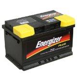 ENERGIZER Plus EP70-LB3 Batterie 70Ah