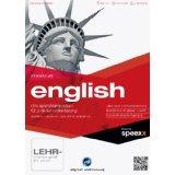 Englisch Lernsoftware Intensivkurs von Digital Publishing