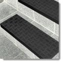 12 anti rutsch l sungen bei rutschige treppen. Black Bedroom Furniture Sets. Home Design Ideas