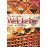 Weinkeller Buch